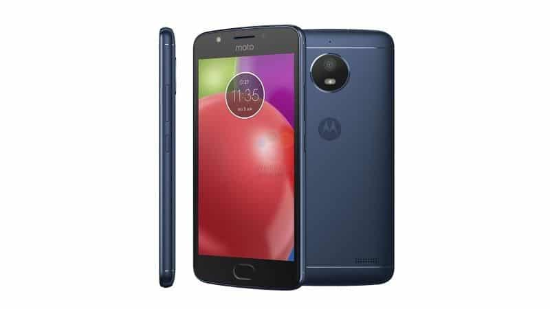 How To Root Moto E4/E4 Plus and Install TWRP Recovery (All