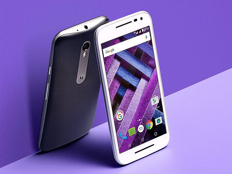 Download] Lineage OS 15 For Moto G3 Turbo | Android 8 0 Oreo