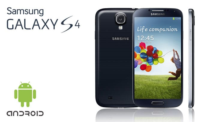Download and Install Lineage OS 15 On Galaxy S4 | Android 8 0 Oreo
