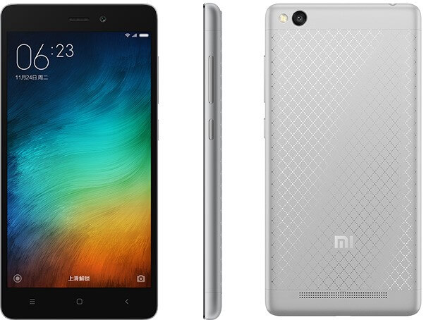 Download and Install LineageOS 15 On Redmi 3/Pro | Android 8 0 Oreo