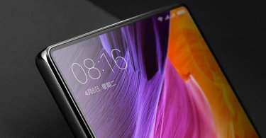 Install Lineage OS 15 On Xiaomi Mi Mix 2 | Android 8.0 Oreo