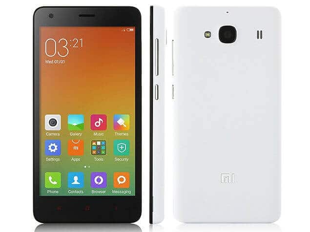 Download and Install LineageOS 15 On Xiaomi Redmi 2 | Android 8.0 Oreo