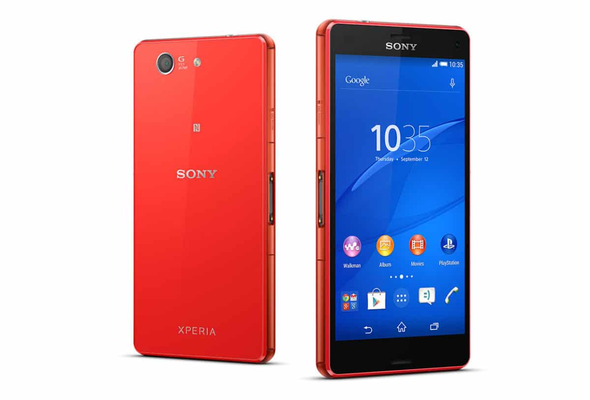 12+ ROMs] Full List Of Best Custom ROMs For Xperia Z3 Compact