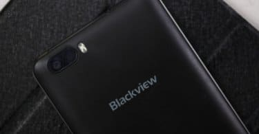 Install TWRP Recovery and Root Blackview A9 Pro