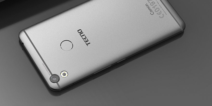 How To Root Tecno Camon CX Air and Install Philz Recovery