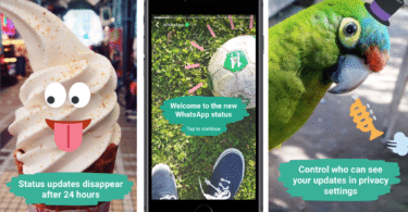 Download WhatsApp Stories on Your Android Without Taking Screenshots