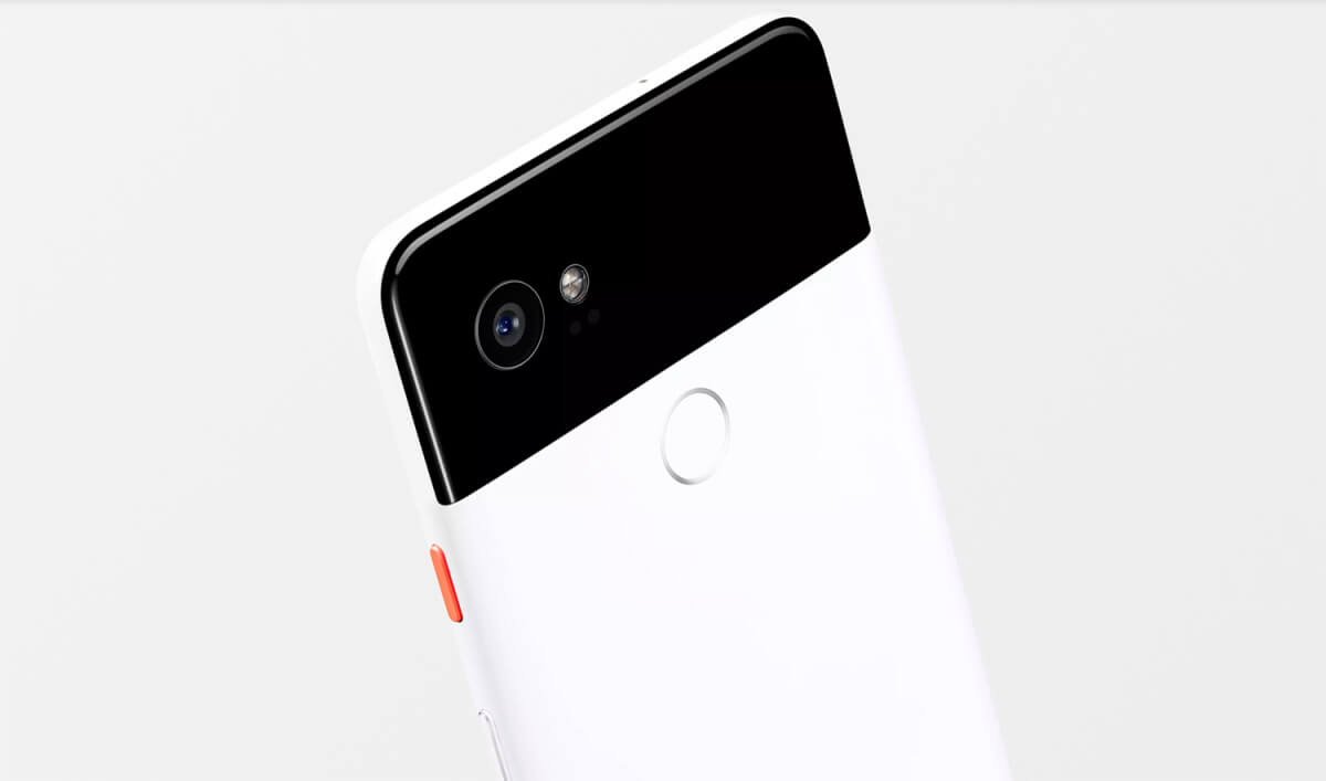 Download Google Pixel 2 Stock Apps Apk (Launcher, Camera
