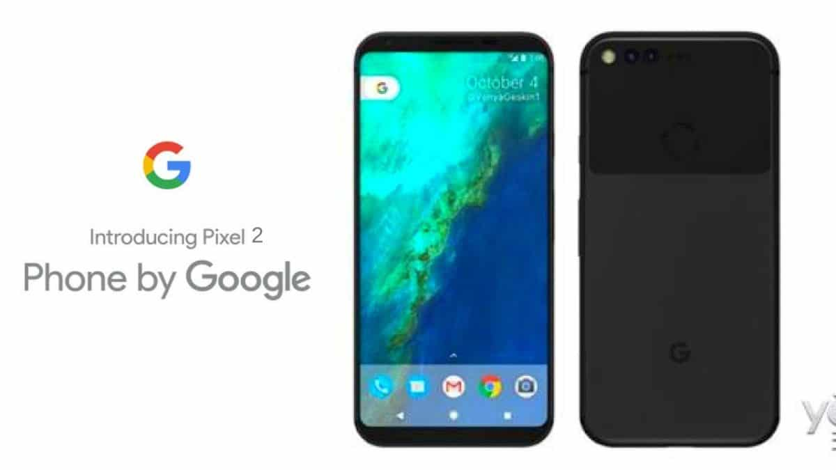 Solved] How To Fix Pixel 2/2 XL Bluetooth Problems
