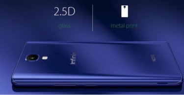 How To Upgrade/Update Infinix Devices To Latest Firmware
