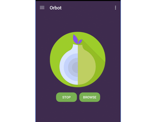 orbot for pc windows 7 download