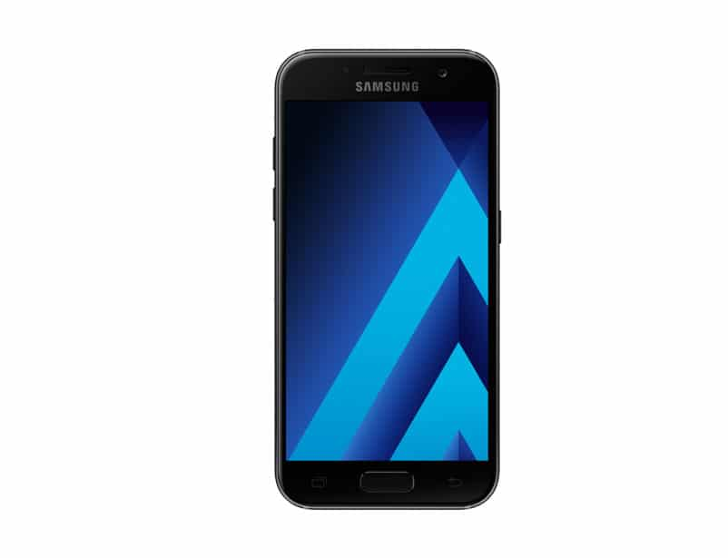 Root Galaxy A3 2017 (SM-A320F:FL:Y) and Install TWRP Recovery