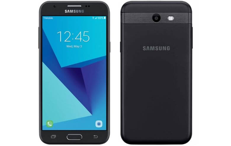 How To Root Galaxy J3 Prime Safely Without PC or Laptop