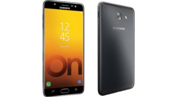 How To Install TWRP Recovery and Root Samsung Galaxy J7 Prime