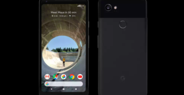 How to make your phone look like a Pixel 2/Pixel 2 XL