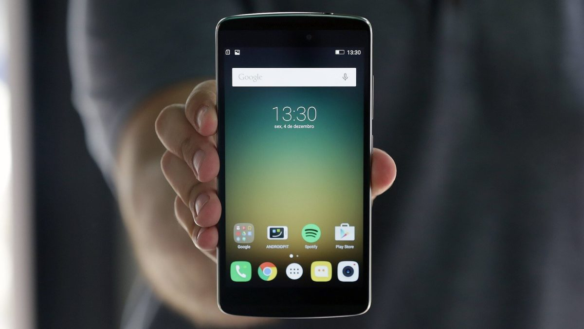 Download and Install Lineage OS 15 On Lenovo Vibe K4 Note (Oreo)