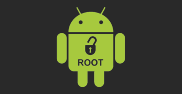 Root Any Android Mobile Without PC or Laptop