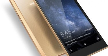 How To Root Infinix Hot 5 (X559) and Install TWRP Recovery
