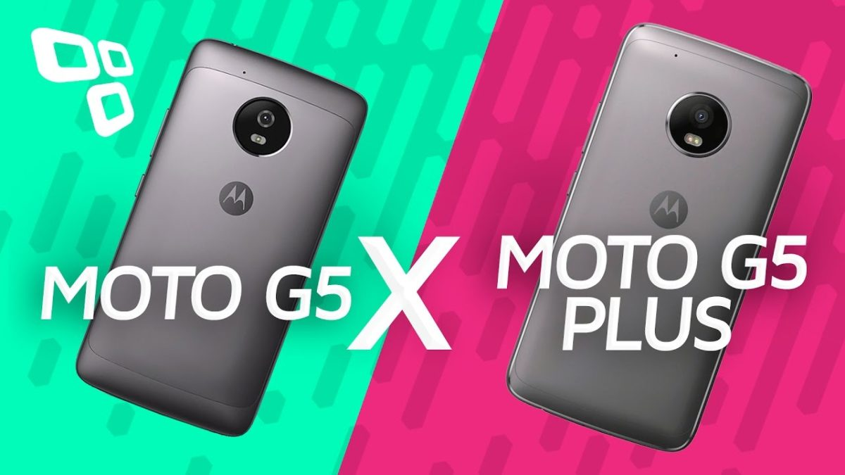Solved] How To Fix Moto G5/G5 Plus SD Card Corruption Issue