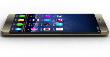 Download and Install Lineage OS 15 On ZTE Nubia Z17 Mini (Oreo)