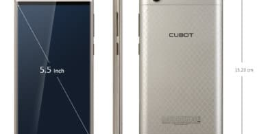 How To Root Cubot Dinosaur and Install TWRP recovery