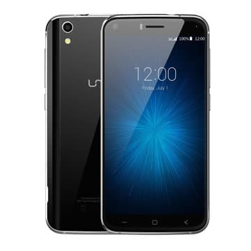How To Root UMi London and Install TWRP recovery (Updated)