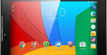 Install TWRP and Root Prestigio PMT3787 3G