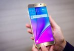 Download Sprint Galaxy Note 5 N920PVPS3DQJ1 October Security Update