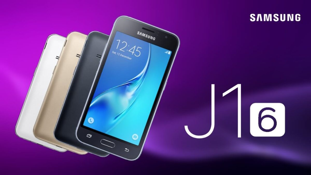Download Galaxy J1 2016 J120FXXS2AQJ4 Android 5 1 1 Lollipop