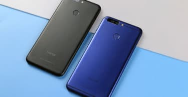 Honor V9 Stock Firmware