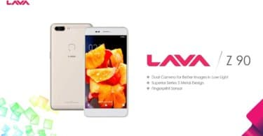 How to Root Lava Z90 Without PC/Mac Computer or Laptop