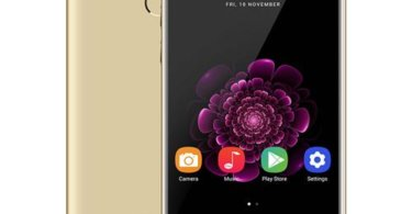 Root OUKITEL U20 PLUS and Install TWRP recovery