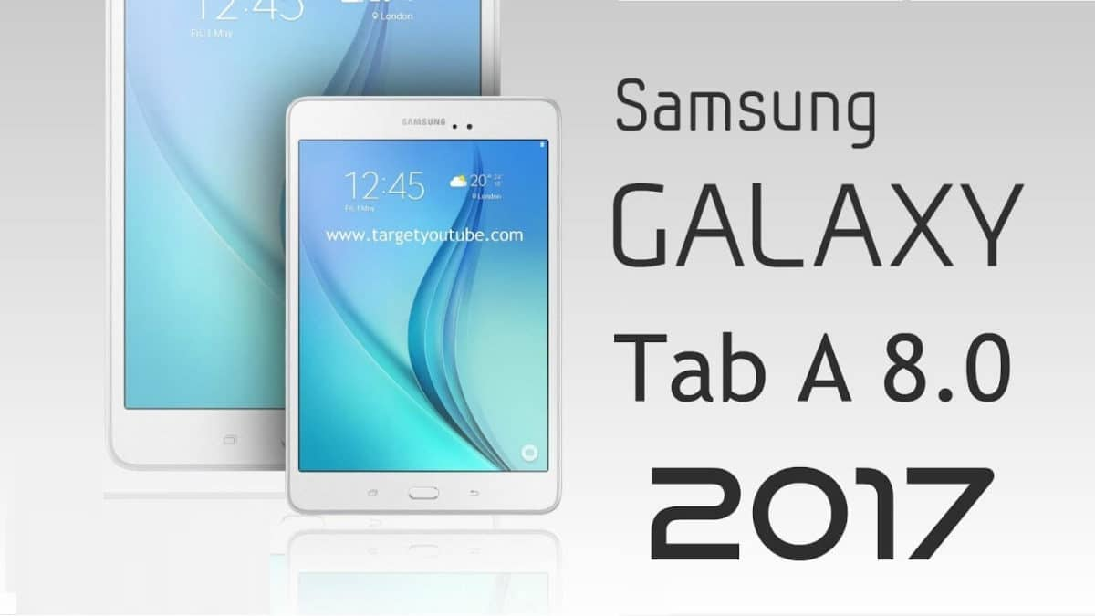 How To Install Firmware Samsung Galaxy Tab 3 Install Android