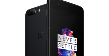 Downgrade OnePlus 5 To Android Nougat From Oreo Update