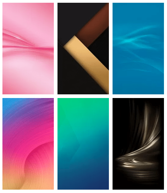 Asus X008 Stock Wallpapers On Any Smartphone