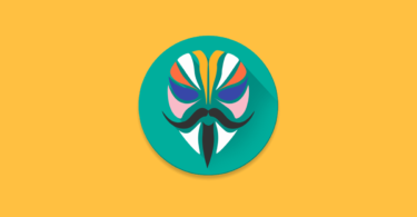 Stable Magisk v15.0 Is Now Released Officially and Available For Download