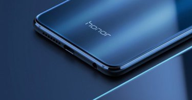 Unbrick Huawei Honor 7X (BND-Al10) | Back To Stock