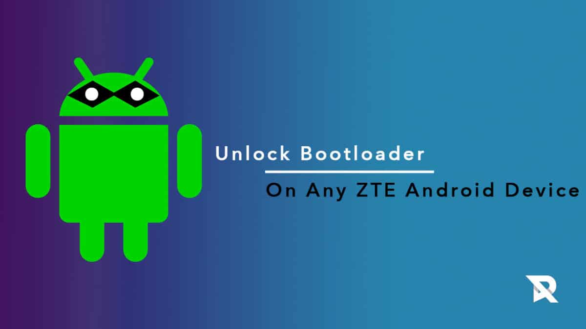 Zte Z917vl Firmware Download
