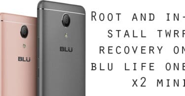 How to Unroot Xiaomi Mi A1 On Android Oreo 8 0 (Get Warranty
