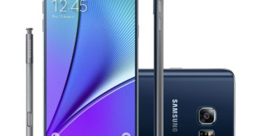 Root US-Cellular Galaxy Note 5 SM-N920R4 With CF Auto Root On Android 7.0 Nougat