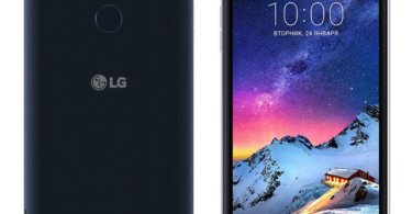 Install LG K10 2017 Stock ROM (Firmware) [Back to Stock ROM]