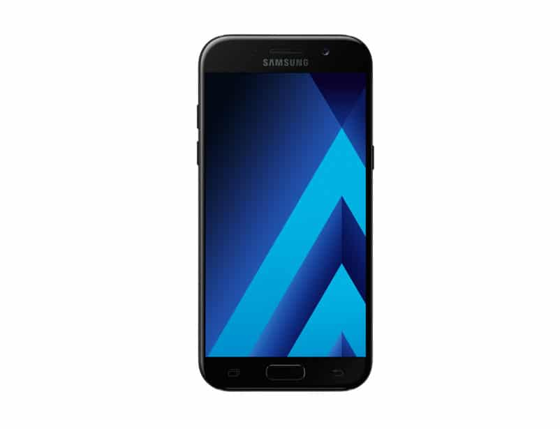 Install Lineage OS 15 1 On Samsung Galaxy A5 2017 (Android 8 1 Oreo)