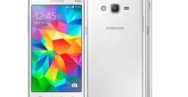 Install Lineage OS 15 1 On Samsung Galaxy A5 2017 (Android