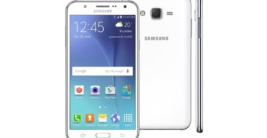 Root Galaxy J5 Prime SM-G570Y and Install TWRP (Android 7 0