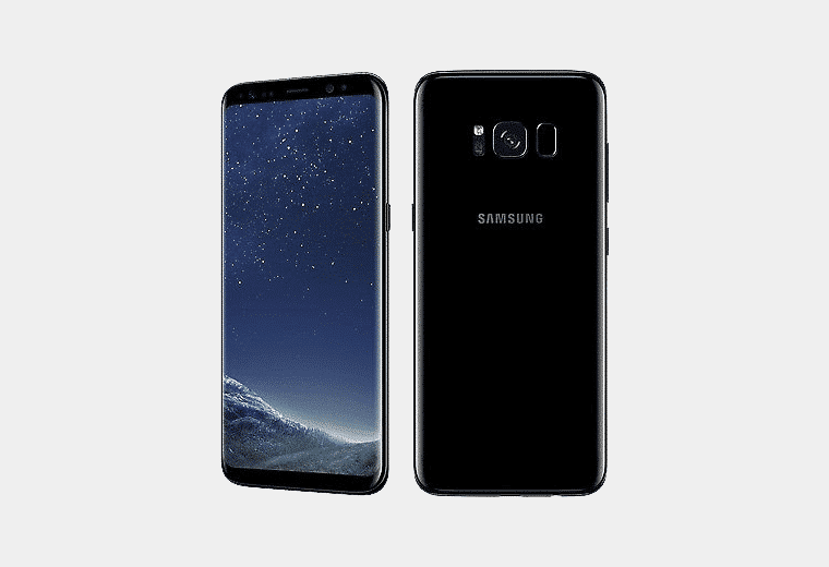 Root Galaxy S8 SM-G950F and Install TWRP On Android Oreo 8 0