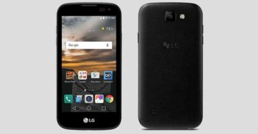 Download/Install LG X Power Stock ROM (Firmware) [Back To