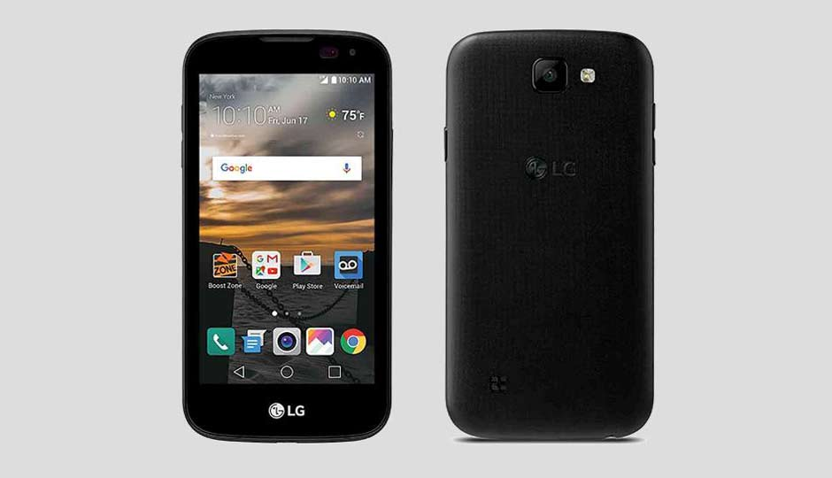 Download/Install LG K3 Stock ROM (Firmware) [Back To Stock Rom]