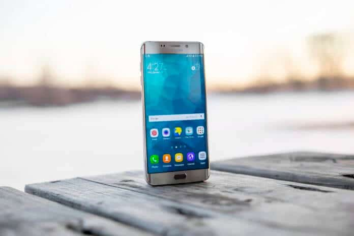 How to Install Samsung Experience 9 0 ROM On Galaxy S7 Edge [Android
