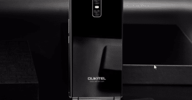 [Current Status] OUKITEL K3 Official Android Oreo 8.0/8.1 Update