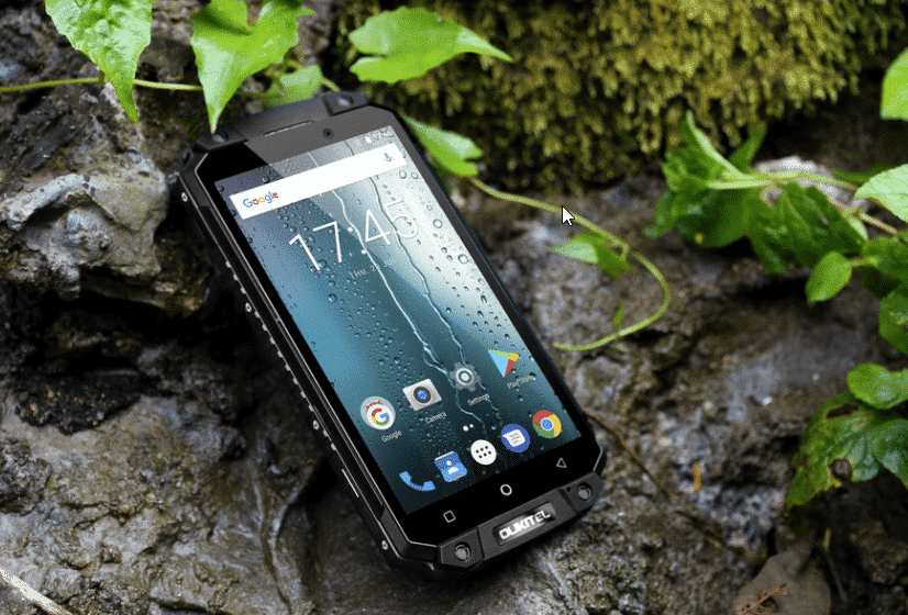 Status] OUKITEL K10000 Max Official Android Oreo 8 0/8 1 Update