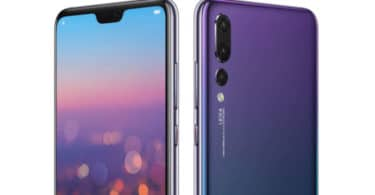 Download Vivo X21 Stock Wallpapers For Any Smartphone Full Hd